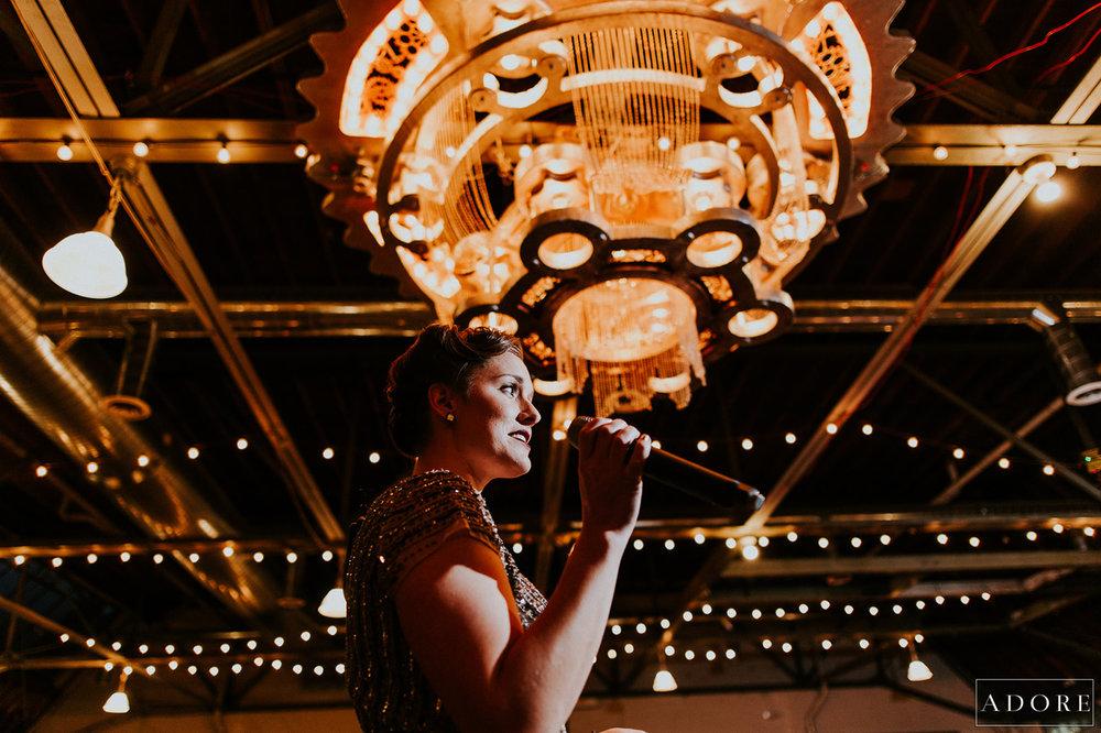 Adore Wedding Photography-10828.jpg