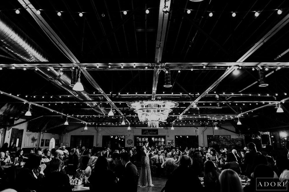 Adore Wedding Photography-10833.jpg