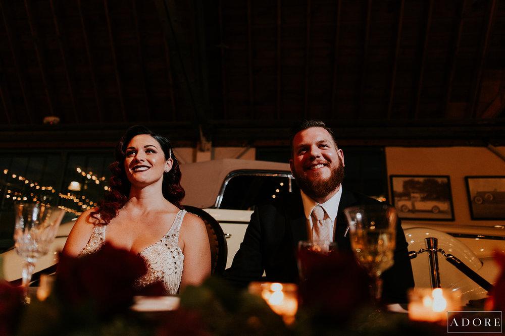 Adore Wedding Photography-10838.jpg