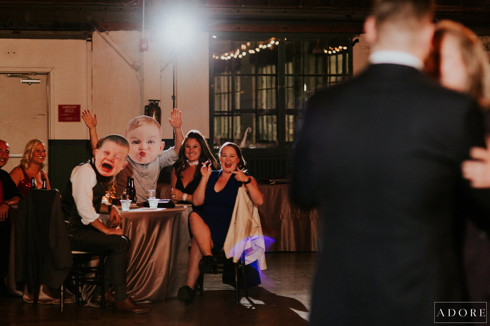 Adore Wedding Photography-11000.jpg