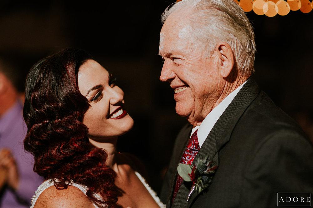Adore Wedding Photography-11017.jpg