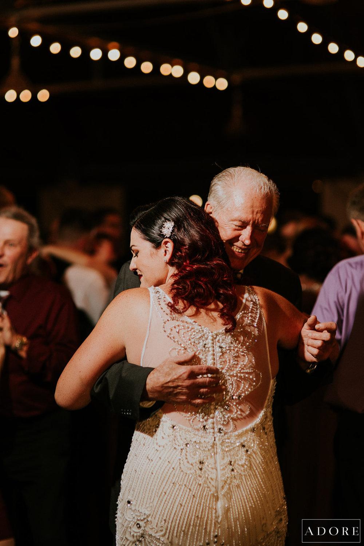 Adore Wedding Photography-11032.jpg