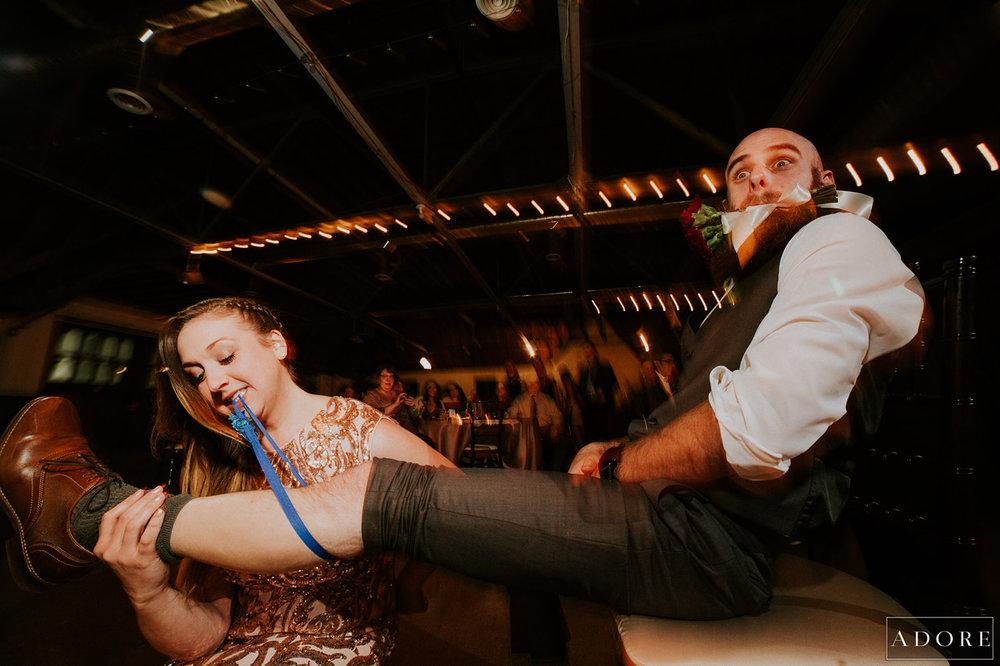 Adore Wedding Photography-11254.jpg