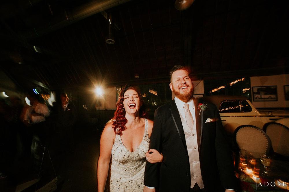 Adore Wedding Photography-11257.jpg