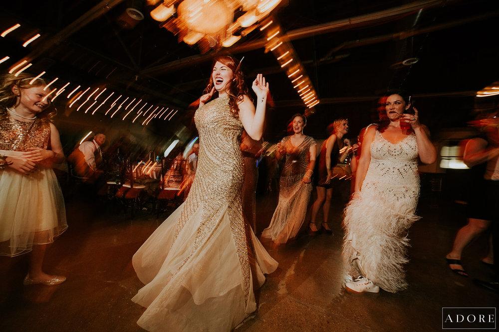 Adore Wedding Photography-11270.jpg