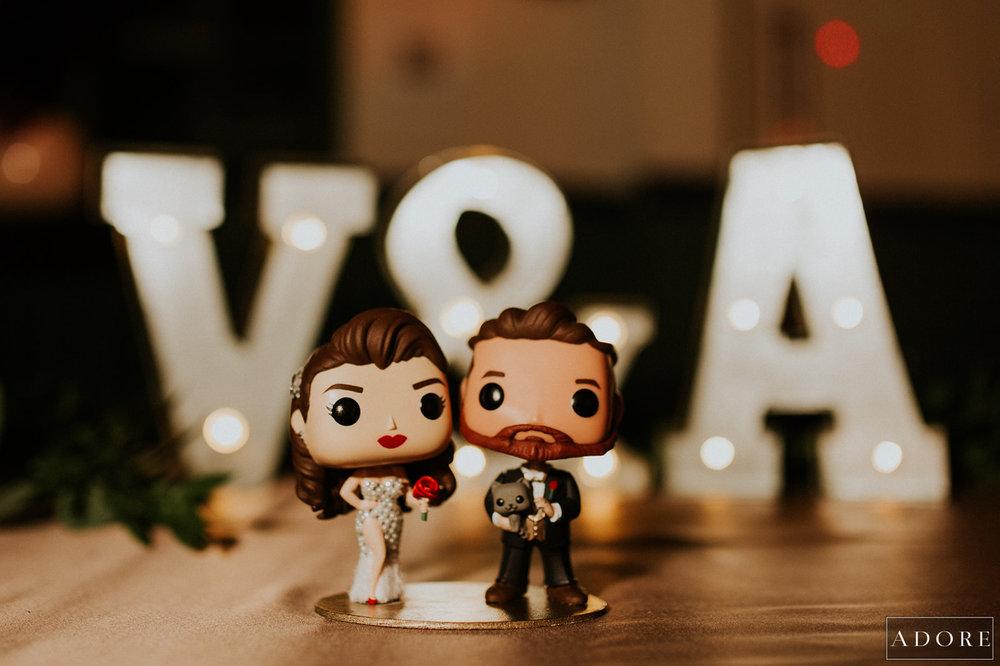 Adore Wedding Photography-11289.jpg
