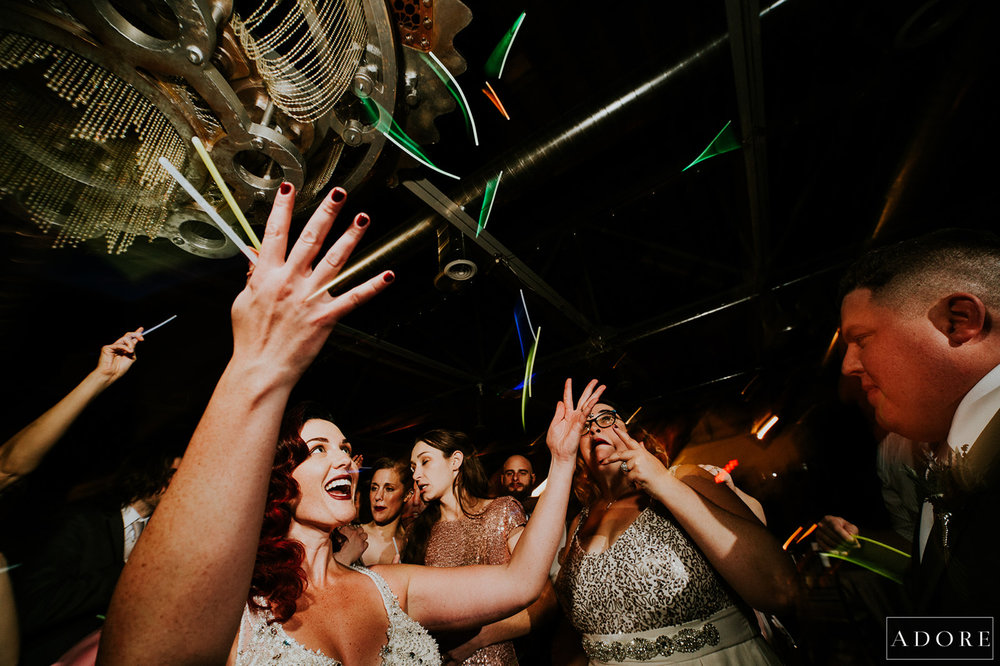 Adore Wedding Photography-11582.jpg