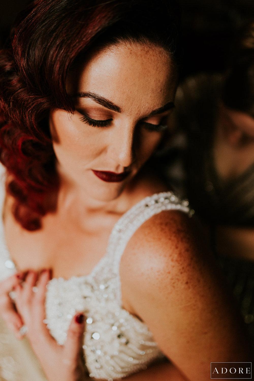 Adore Wedding Photography-19290.jpg