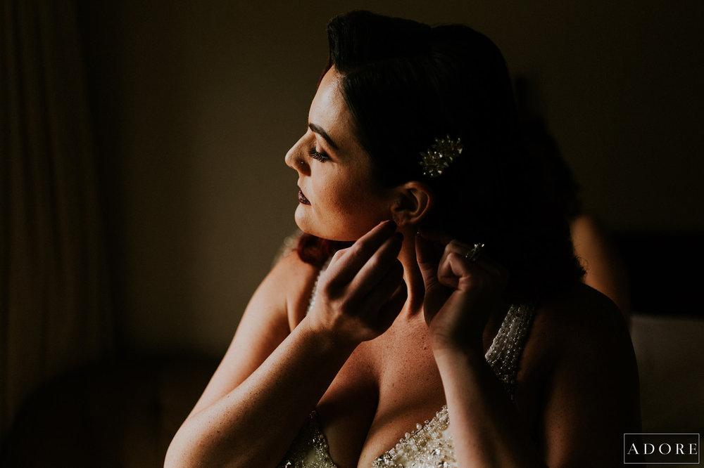 Adore Wedding Photography-19358.jpg