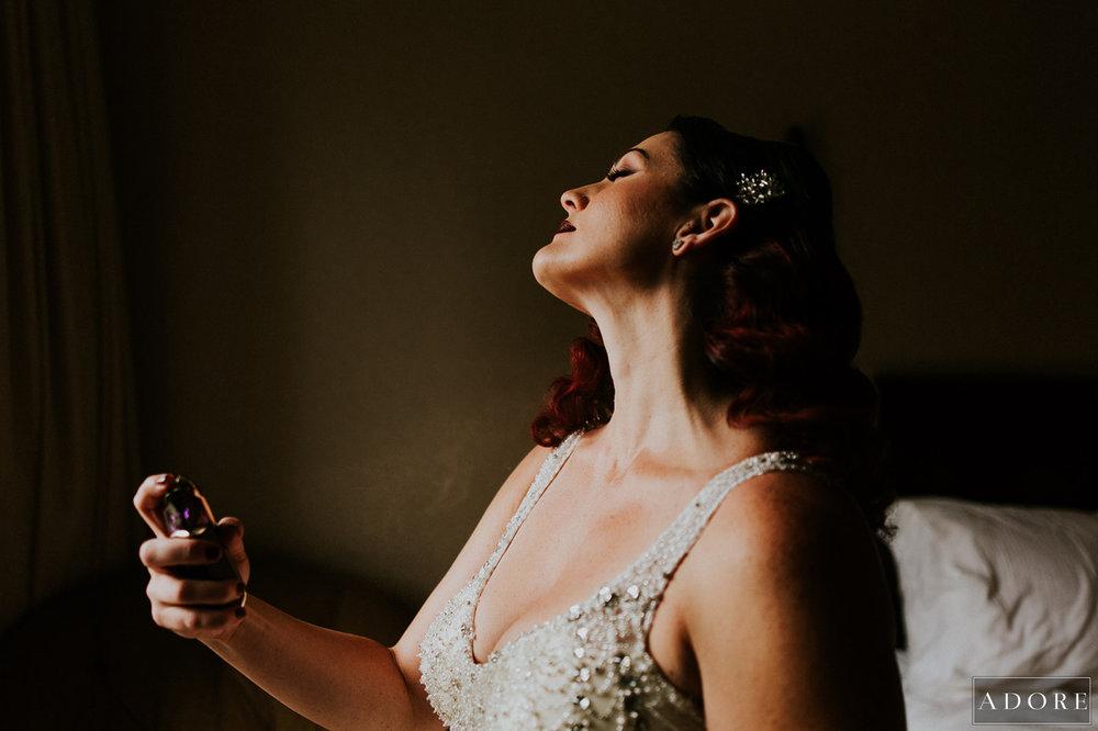 Adore Wedding Photography-19382.jpg