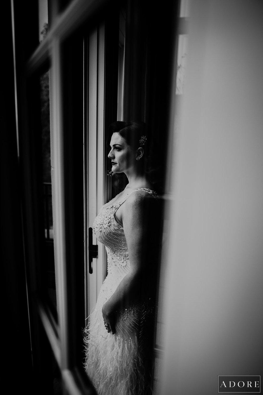 Adore Wedding Photography-19423.jpg