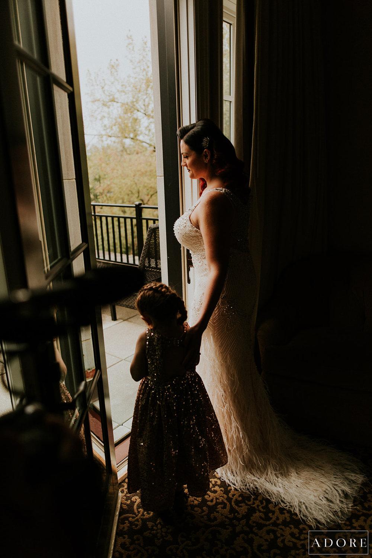 Adore Wedding Photography-19429.jpg