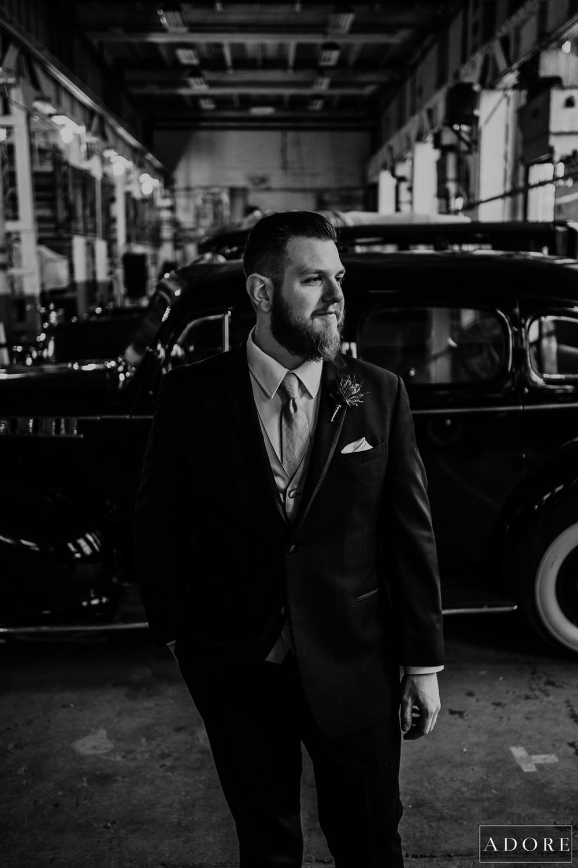 Adore Wedding Photography-19444.jpg