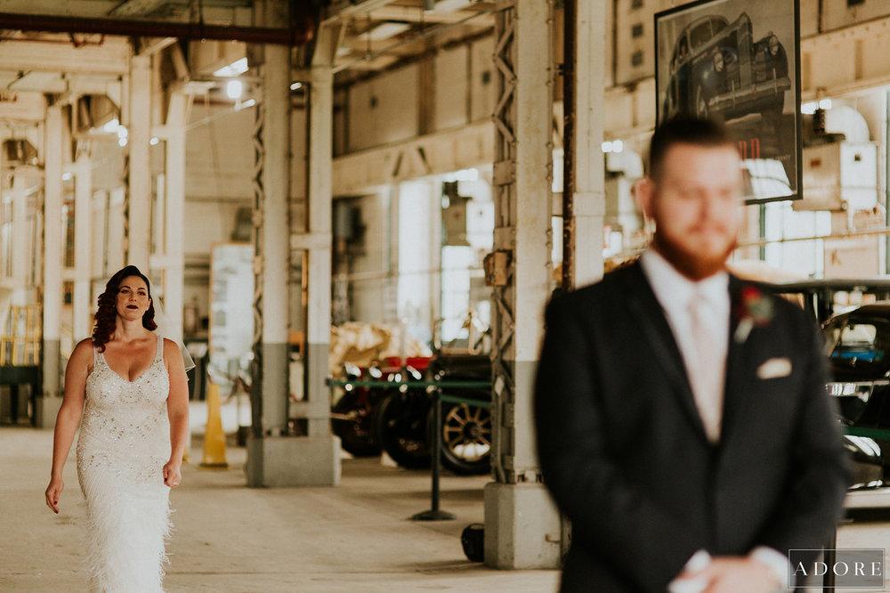 Adore Wedding Photography-19526.jpg