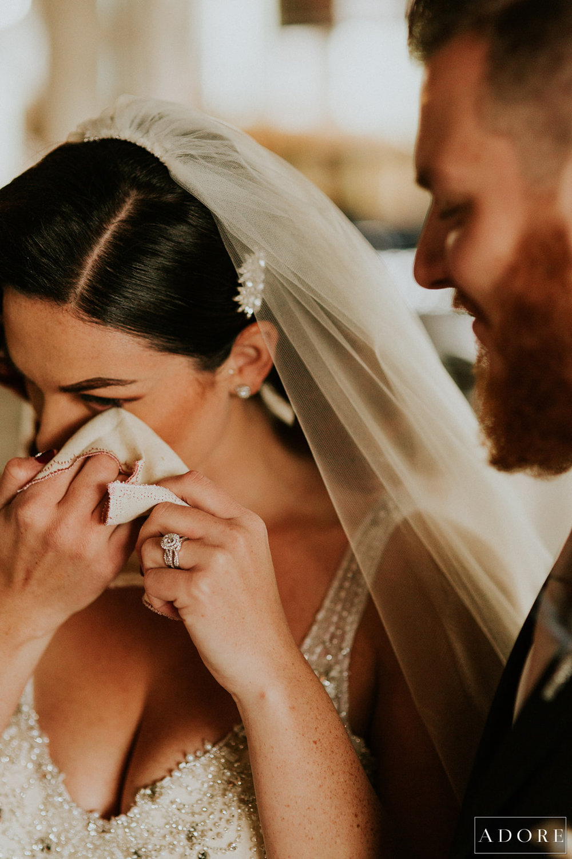 Adore Wedding Photography-19572.jpg