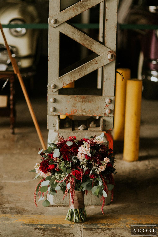 Adore Wedding Photography-19624.jpg
