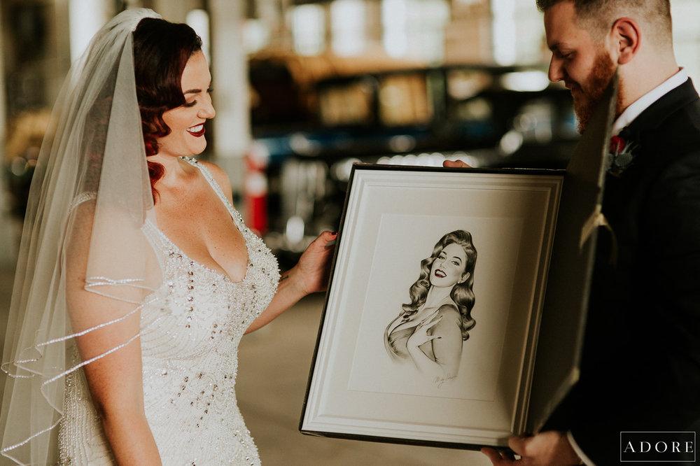 Adore Wedding Photography-19701.jpg