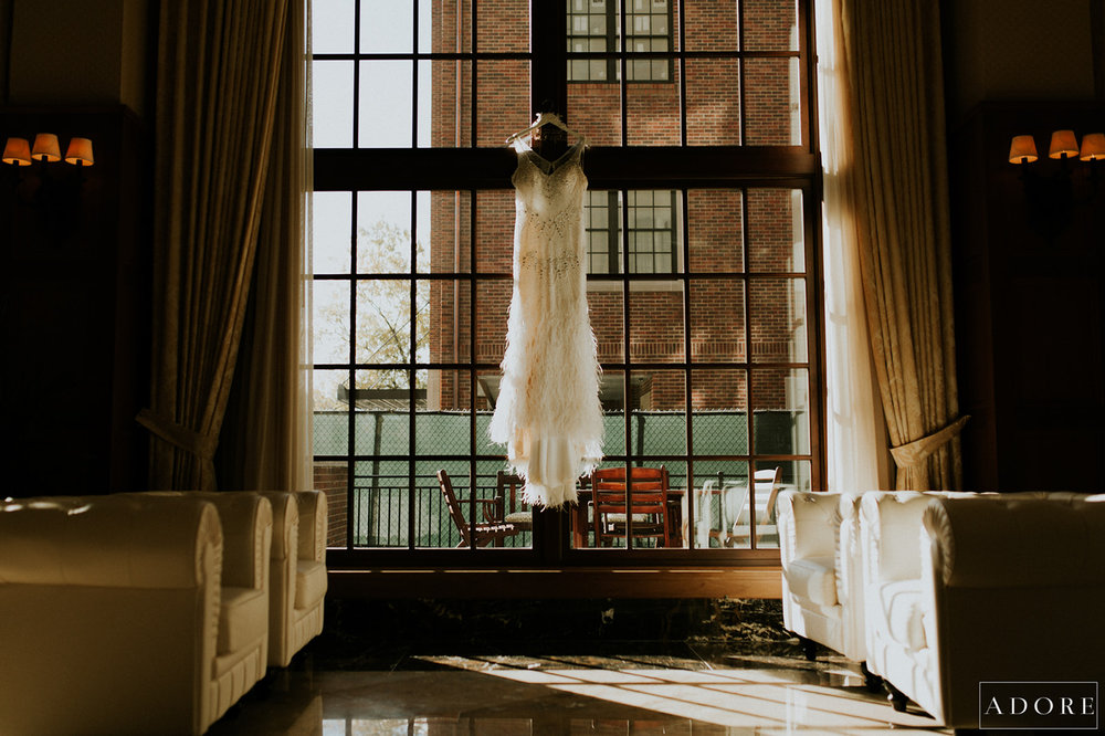 Adore Wedding Photography-23556.jpg