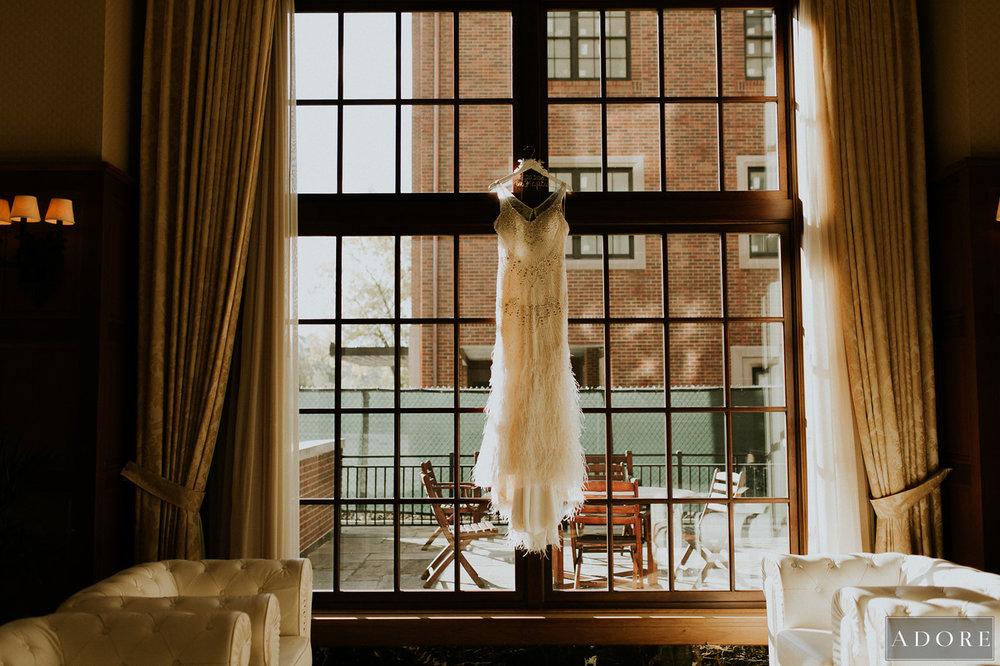 Adore Wedding Photography-23562.jpg