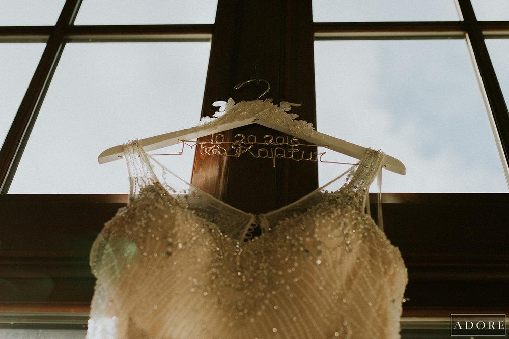 Adore Wedding Photography-23581.jpg