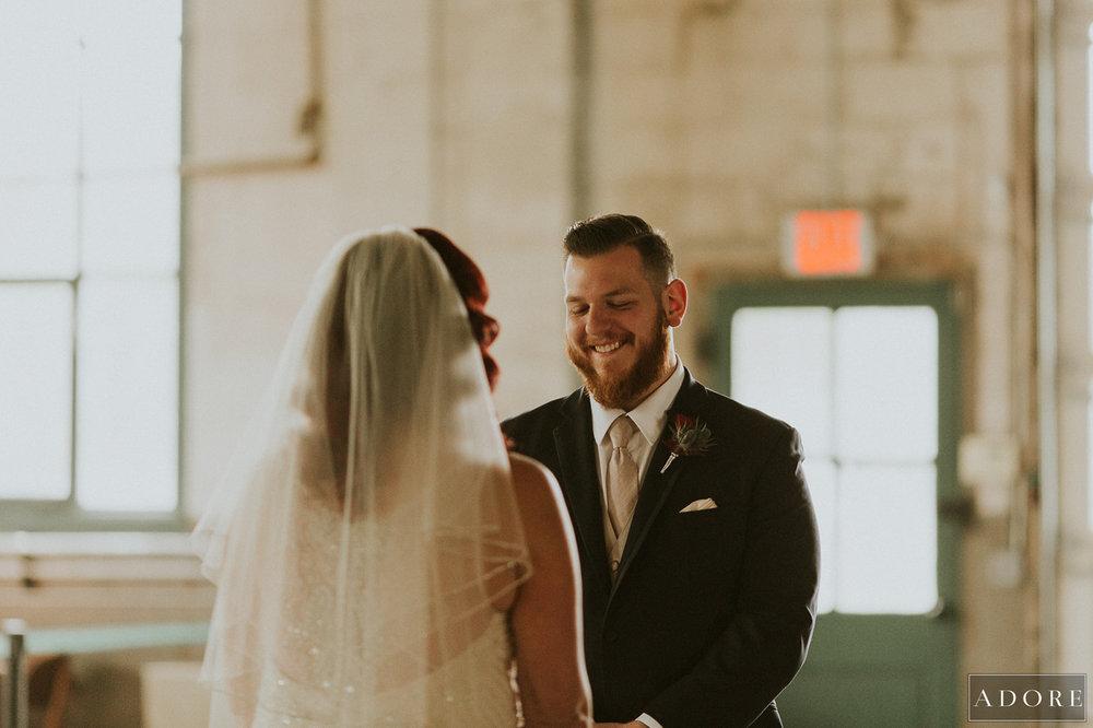Adore Wedding Photography-23854.jpg