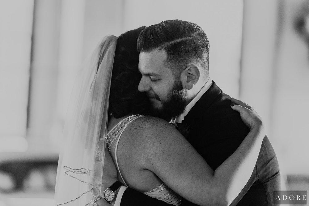 Adore Wedding Photography-23872.jpg