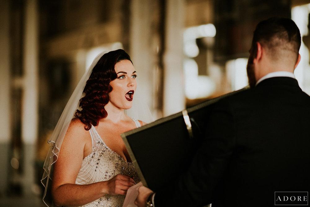 Adore Wedding Photography-23914.jpg