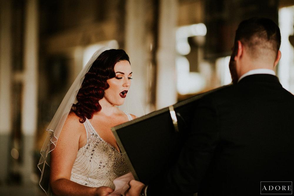 Adore Wedding Photography-23917.jpg
