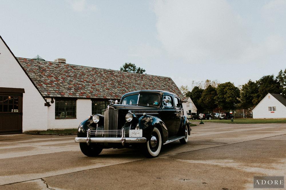 Adore Wedding Photography-23977.jpg