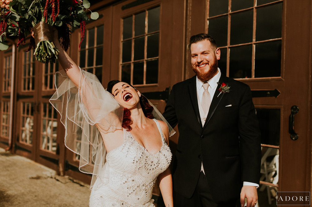 Adore Wedding Photography-24190.jpg