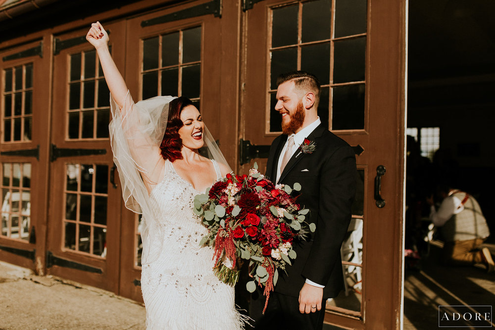 Adore Wedding Photography-24198.jpg
