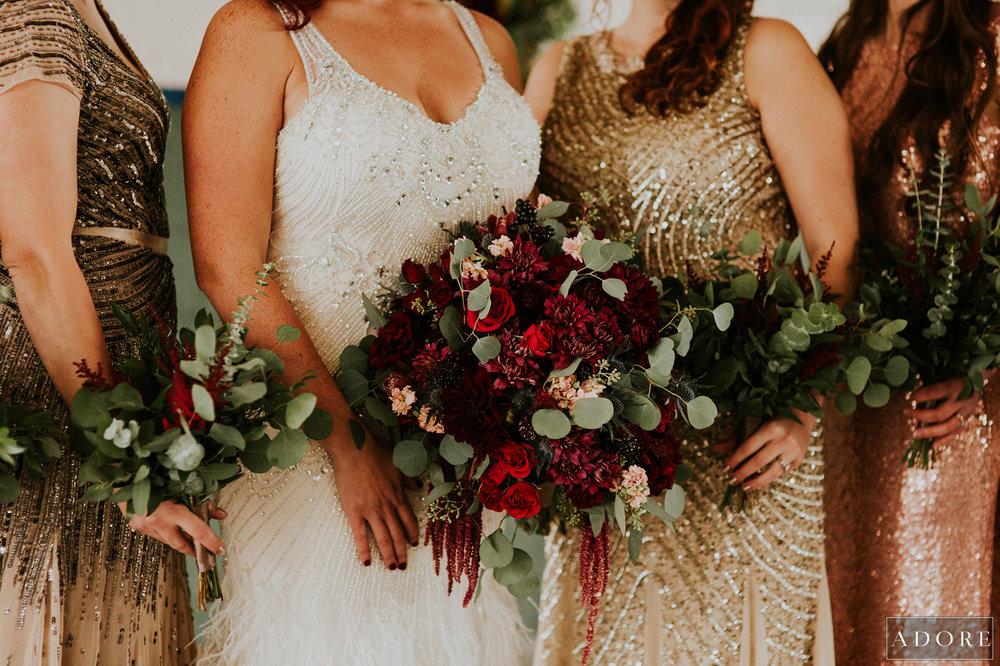 Adore Wedding Photography-24211.jpg