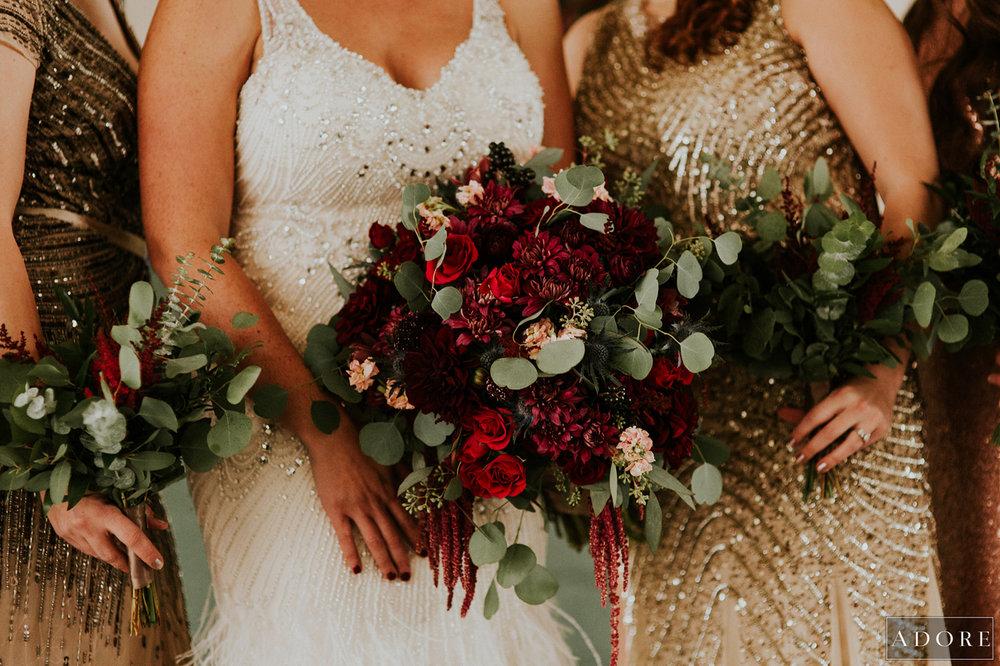 Adore Wedding Photography-24213.jpg