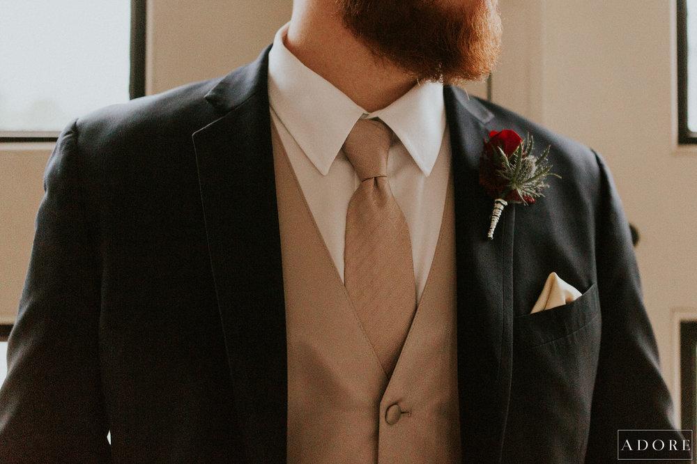 Adore Wedding Photography-24249.jpg