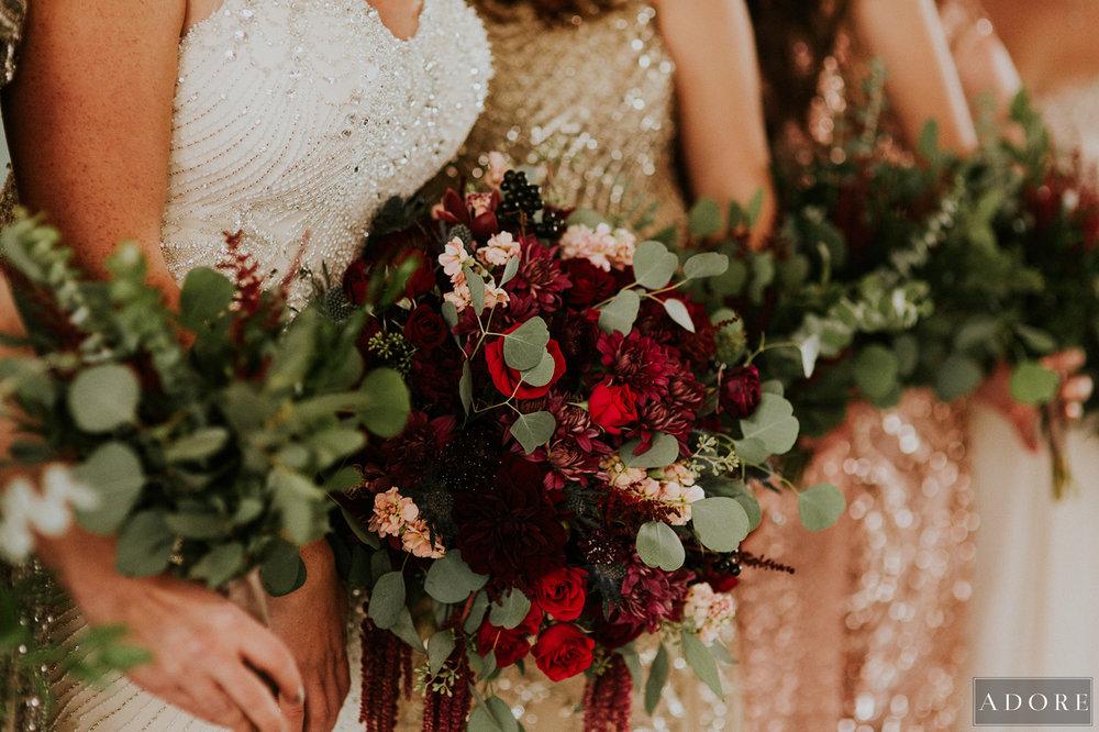 Adore Wedding Photography-24217.jpg
