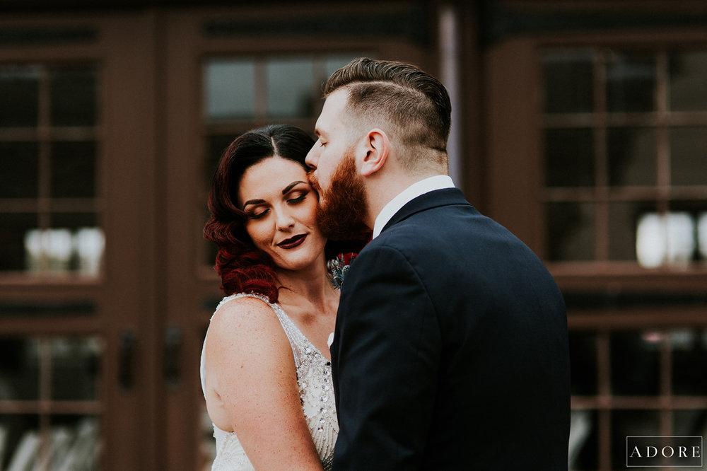 Adore Wedding Photography-24272.jpg