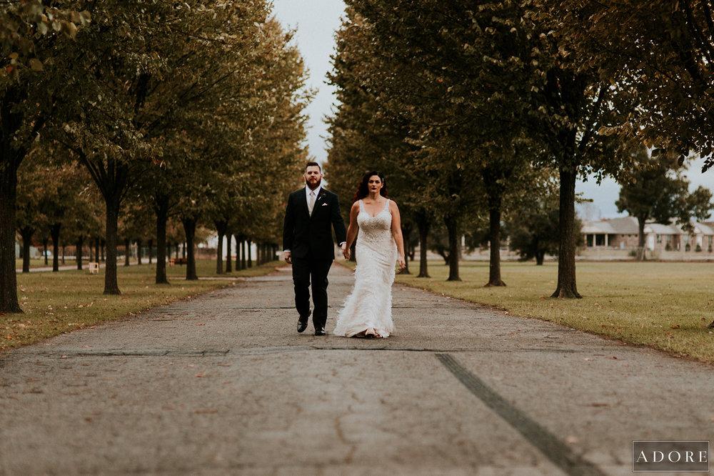 Adore Wedding Photography-24286.jpg