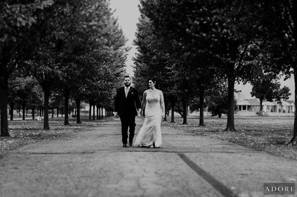 Adore Wedding Photography-24287.jpg