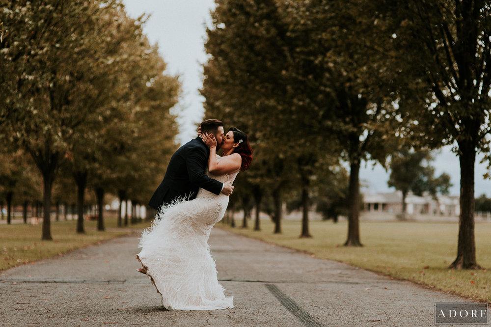 Adore Wedding Photography-24299-2.jpg