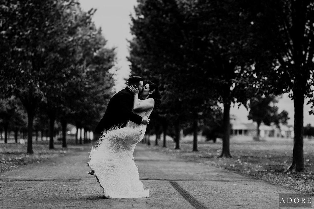 Adore Wedding Photography-24299.jpg