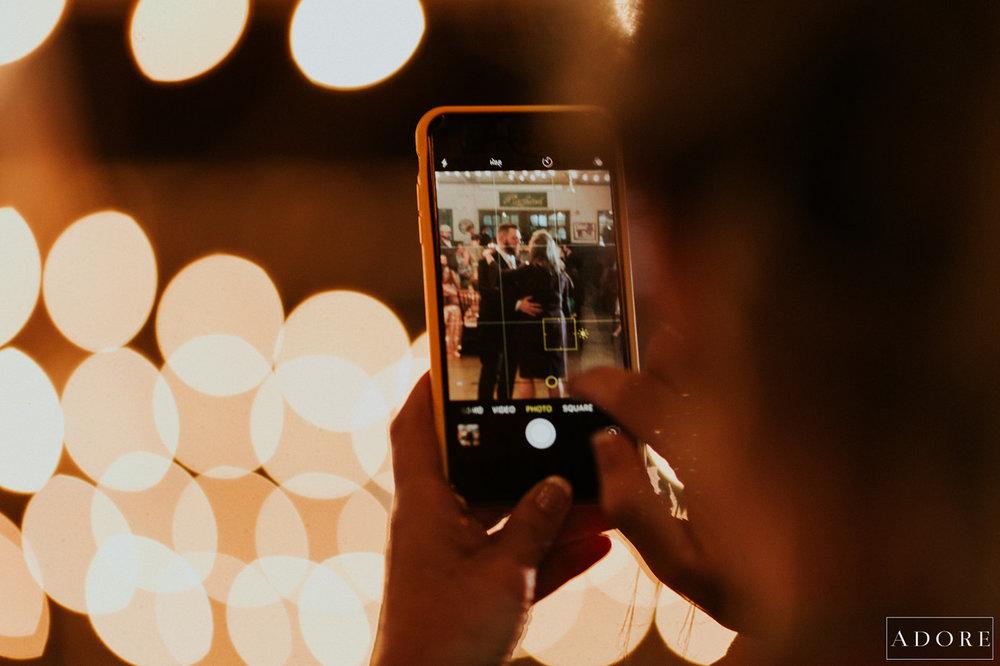 Adore Wedding Photography-24451.jpg