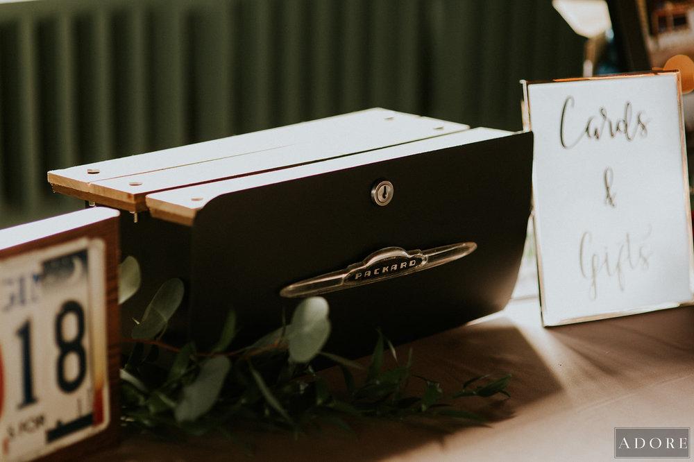 Adore Wedding Photography-19949.jpg