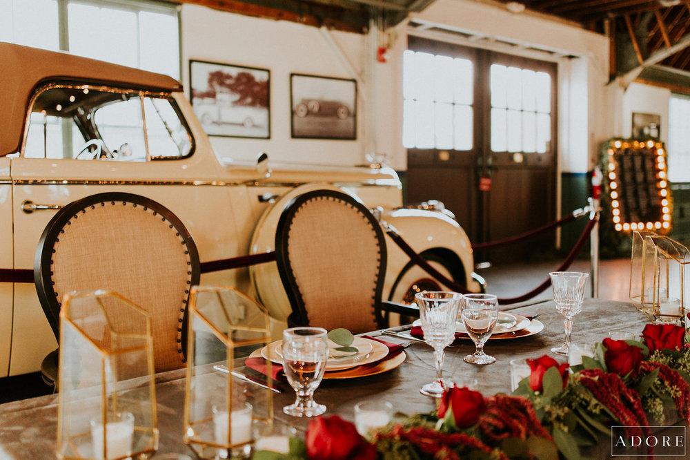 Adore Wedding Photography-19844.jpg
