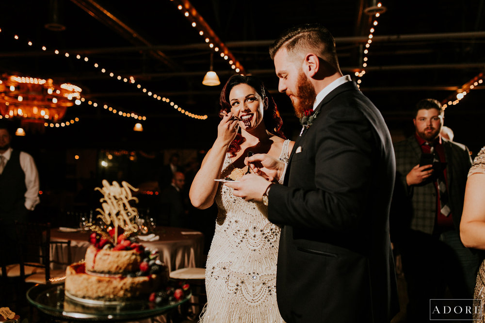 Adore Wedding Photography-24392.jpg