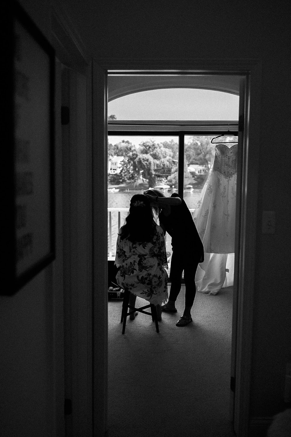 Christina+Michael-99-Sneak-Peek-meandhimphoto-0002-K5D48706.jpg