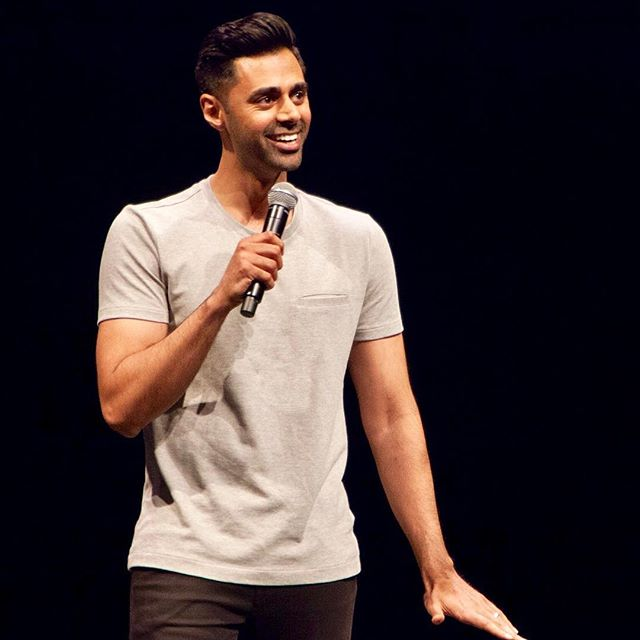 photo:  Timothy Wilkinson
