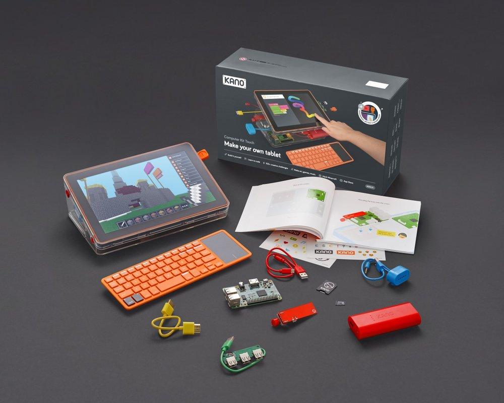 kano-computer-kit-touch-full.jpg