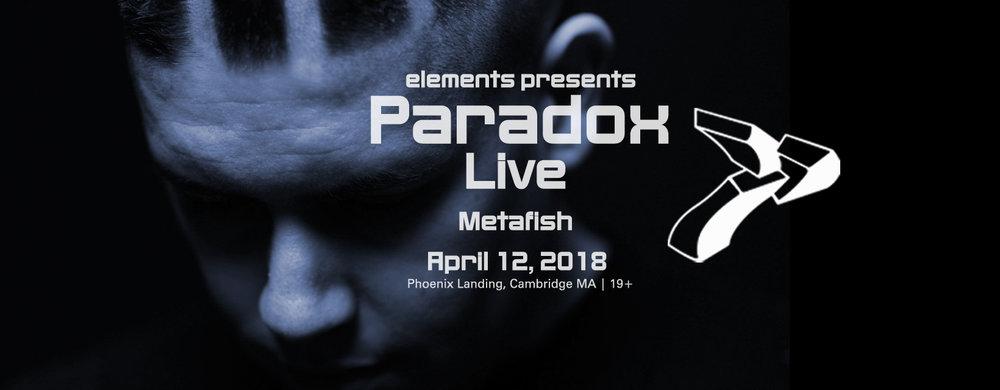 paradox-facebook-banner.jpg