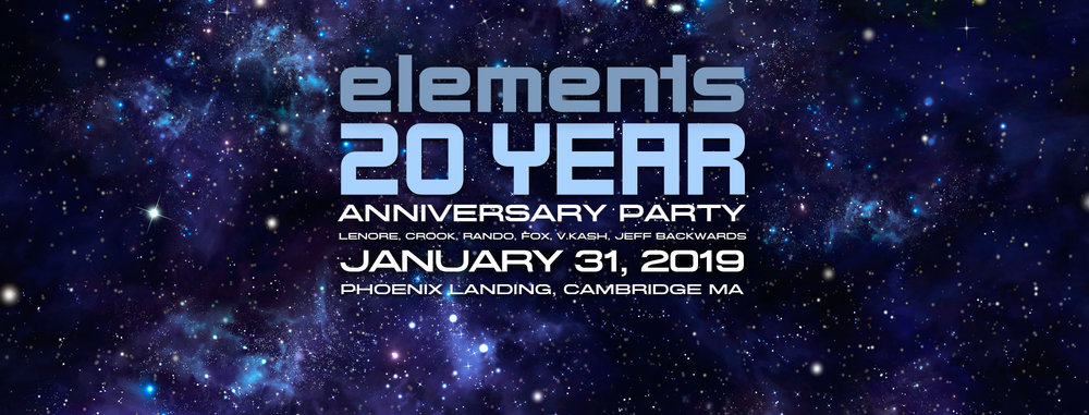 anniversary-banner-wide-1.jpg