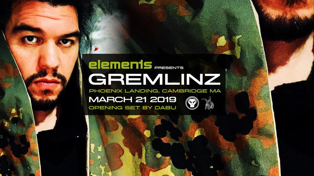 gremlinz-banner.jpg